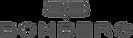 logo-bomberg.png