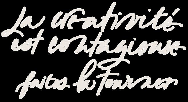 LaCreativiteEstContagieuse-Poem-Beige.pn