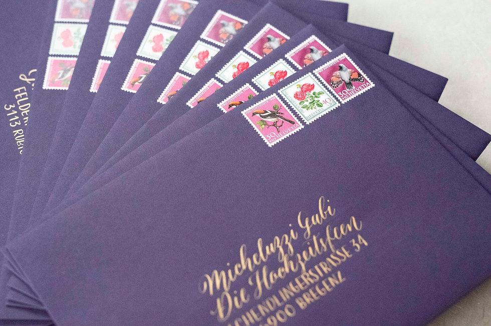 Letterpress, schweizer Lettepress, Gestaltungs- und Druckatelier Ink on Paper, Schweiz