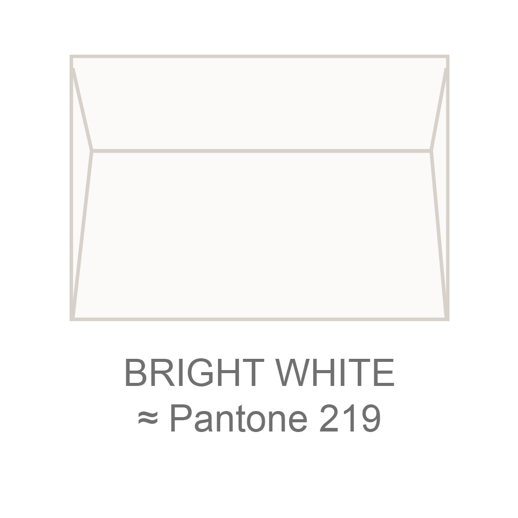 Bright White_Colorplan.png