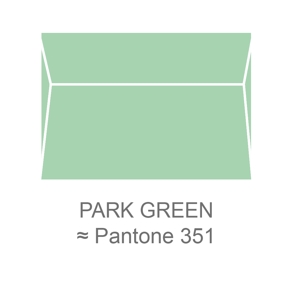 Park Green_Colorplan.png