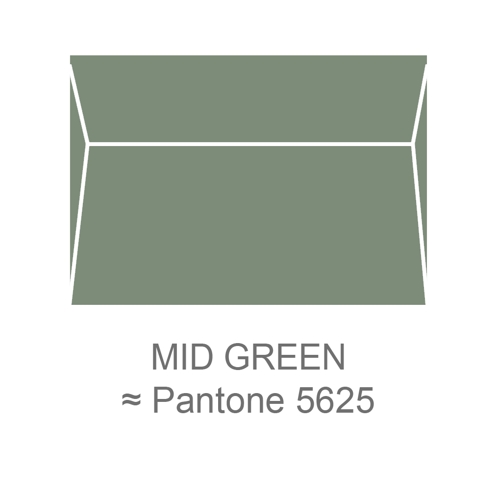 Mid Green_Colorplan.png