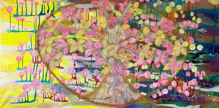 tree of life1.jpg