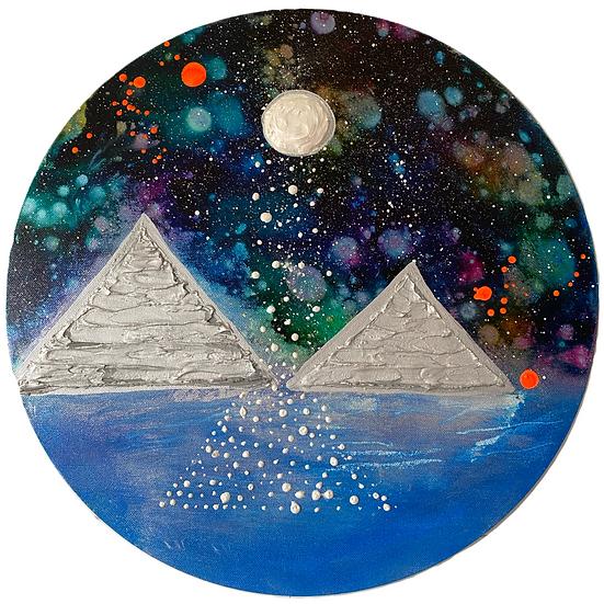 Pyramid Sky8