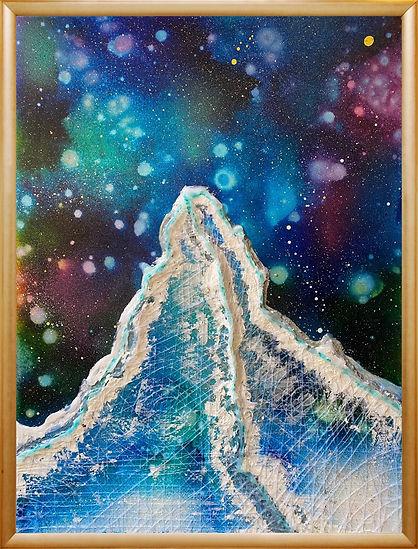 Matterhorn-.777.jpg