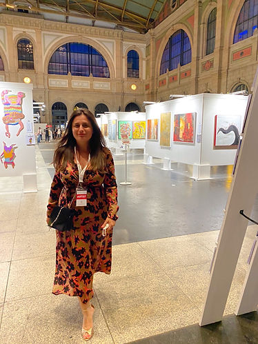 Valerijana Krasniqi Swissartexpo.jpg