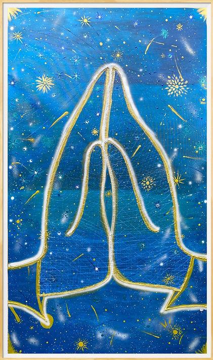 Art Abstrakte Kunst Künstlerin Zürich Valerijana Krasniqi Switzerland Art