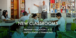 new classrooms en.png