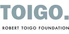 La Fondation Ardian soutient TOIGO