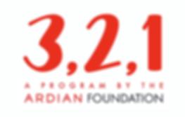 321 logo-1.png