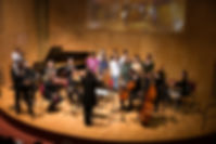 Photo concert salle cortot.jpg