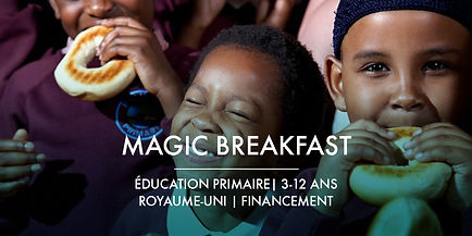 magic breakfast fr.jpg