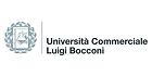 La Fondation Ardian soutient Bocconi