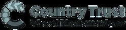 La Fondation Ardian soutient le Country Trust