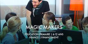 magic makers fr.jpg