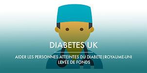 La Fondation Ardian soutient Diabetes UK