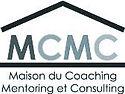 La Maison du Coaching et Consulting et la Fondation Ardian