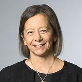 Dominique Senequier, Président d'honneur de la Fondation Ardian