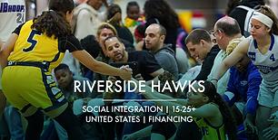 Riverside hawks en.png