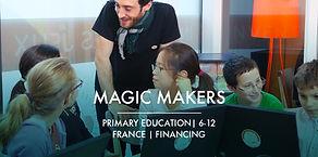 magic makers en.jpg