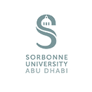 La Fondation Ardian soutient la Sorbonne