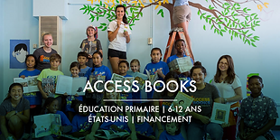 access books fr.png