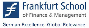frankfurt_school_of_management_logo.jpg