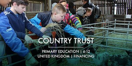 country-trust-eng.jpg