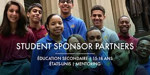Student sponsor partners fr.png