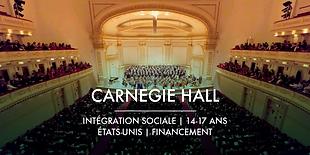 carnegie hall fr.png