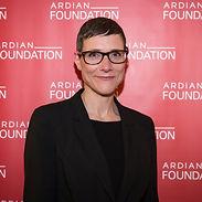 Patricia Fénu, winner of the 3,2,1 program for entrepreneurship
