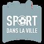 La Fondation Ardian soutient Sport Dans La Ville
