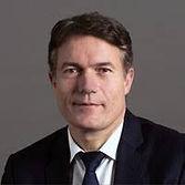 Phlippe Poletti, membre du board de la Fondation Ardian