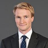 Inigo Weston, membre du Board de la Fondation Ardian