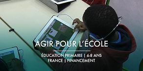 aGIR POUR Lecole FR.jpg