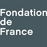 La Fondation de France et la Fondation Ardian