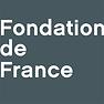 La Fondation de France et la Fondation Ardian
