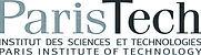 ParisTech et la Fondation Ardian