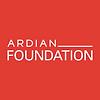 Logo de la Fondation Ardian