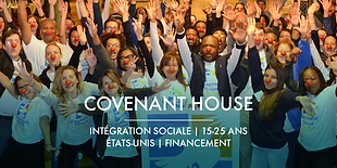 covenant house fr.png