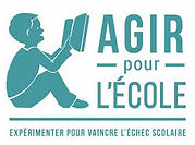 agir_pour_l'école_logo.jpg
