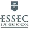 L'ESSEC et la Fondation Ardian