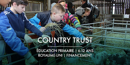 country-trust-french.jpg