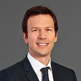 Yann Bak, Président de la Fondation Ardian