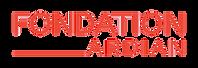 fondation ardian rouge fond transparent.