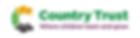 CT logo.png