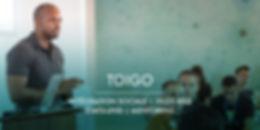 La Fondation Ardian et TOIGO + Mentoring