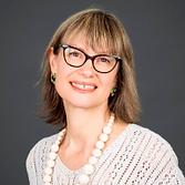Claire Guitton, soutient de la Fondation Ardian