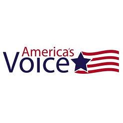 AV5-logo.jpg