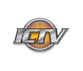 ICTV7.png